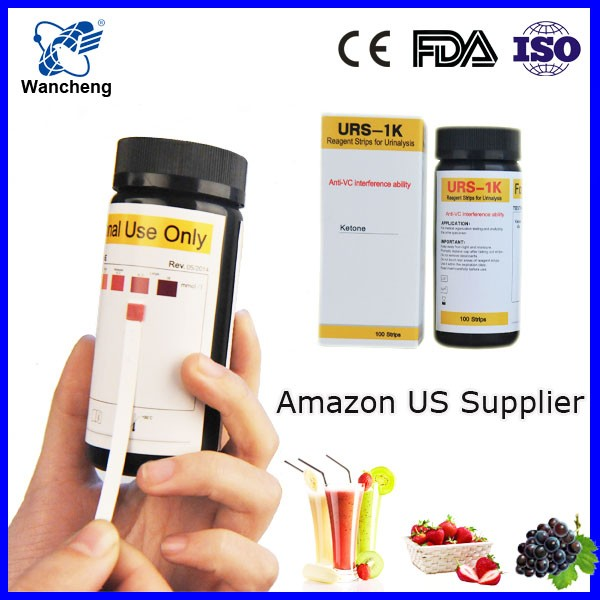 Diagnostic Rapid Test Kit China Online Shopping True Ph Test ...