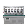 /product-detail/single-phase-electricity-meter-calibrate-test-bench-60807100247.html