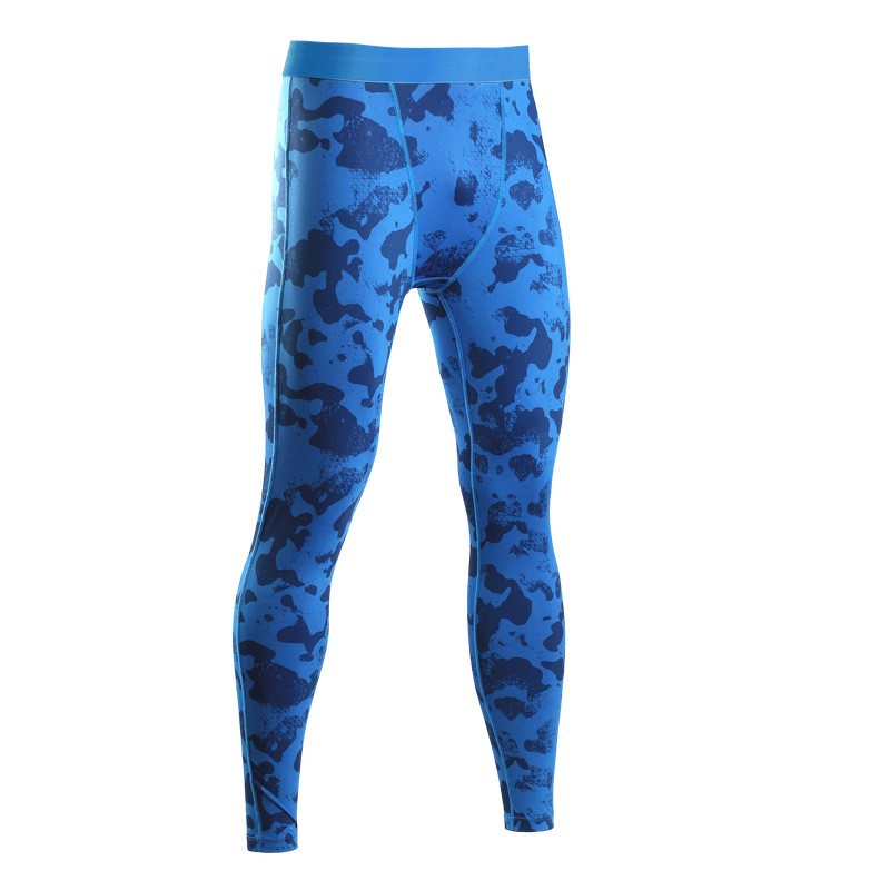 Sports apparel shop sporty leggings outfit prospirit athletic wear 19