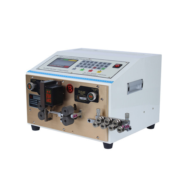 Buy Cheap China stripping machine for electric wire Products, Find ...