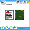 new products 2014 original wireless module/wcdma module sim5310 edge band