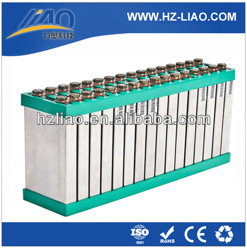 Factory Price lifepo4 prismatic rechargeable <strong>battery</strong> 3.2v 10ah