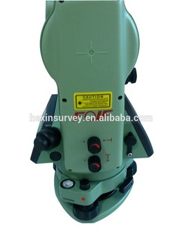 FOIF LP212L Electronic Digital Theodolite with Wide Range of Application