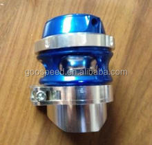BOV 50MM clamp TURBO SMART GREDDY HKS BOV BLOW OFF VALVE
