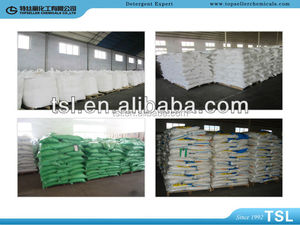 Brand Name Detergent Base Powder in Cheap Price
