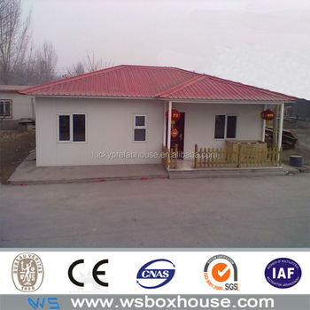 Fast construction houses fast house building fast build - Quick build houses ...