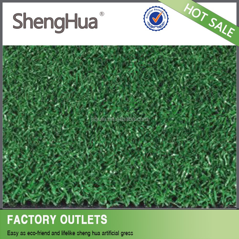 Artificial grass joint sealing tape non woven fabric synthetic Artificial Grass