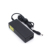 90 와트 laptop ac 어댑터 19 볼트 4.74a 대 한 Asus/Mbptq02001 new75/HP/델/Toshiba Laptop charger