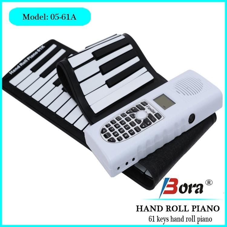 music workstation keyboard 61 keys standard keyboard piano midi piano buy midi piano standard. Black Bedroom Furniture Sets. Home Design Ideas