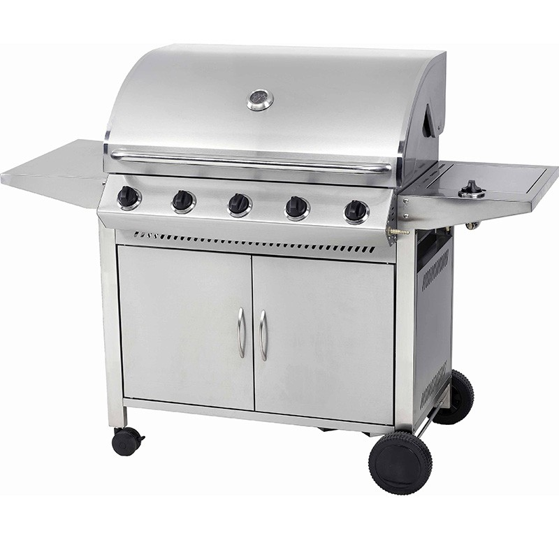 ce approval weber gas grill on sale with cheap price - Weber Gas Grills On Sale