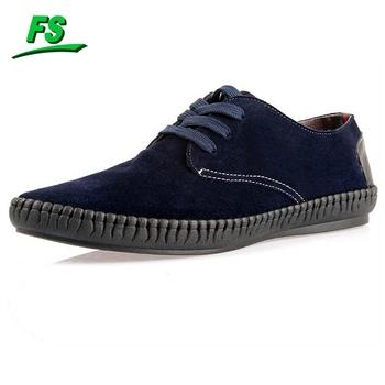 366f3734909dc6 Nouvelle Usine Style Mode Homme En Cuir Chaussures - Buy Jeunes ...