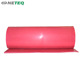 Chinese Elastic Rubber Sheet For Machine