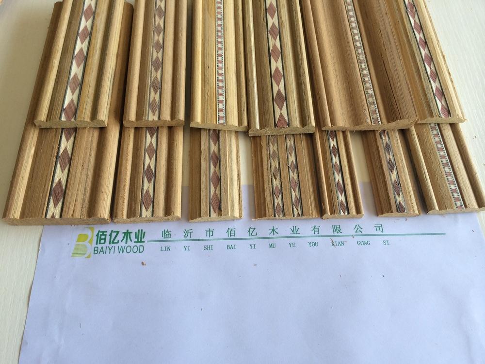 Decorative Wood Border Moulding Buy Border Moulding Wood