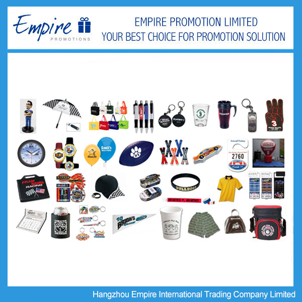 Hot selling bulk china cheap promotional items with logo