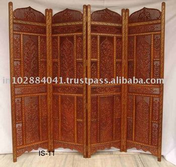 wooden room divider folding room dividers screen room divider decorative screens privacy screens office partitions buy wooden room