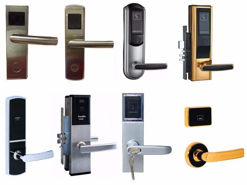 security keypad code digital door lock for home buy keypad code digital door lock code door. Black Bedroom Furniture Sets. Home Design Ideas