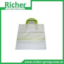 Custom Plastic Bags No Minimum Supplieranufacturers At Alibaba