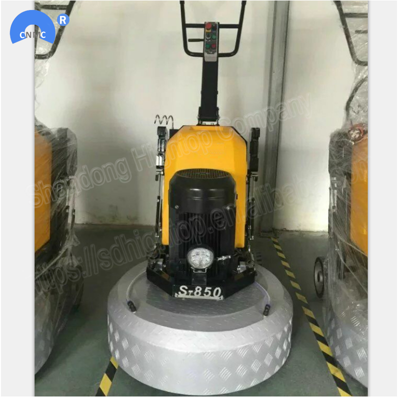 htc floor grinder htc floor grinder suppliers and at alibabacom