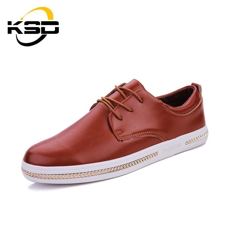 610dafa549d8 China Handmade Men Shoes, China Handmade Men Shoes Manufacturers and ...