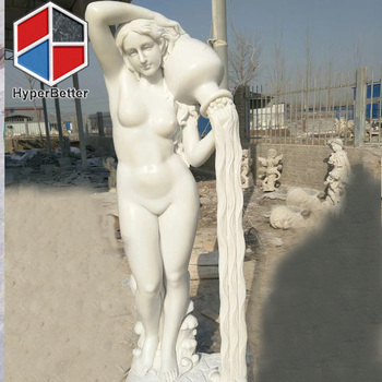 Perfect marble statue  price