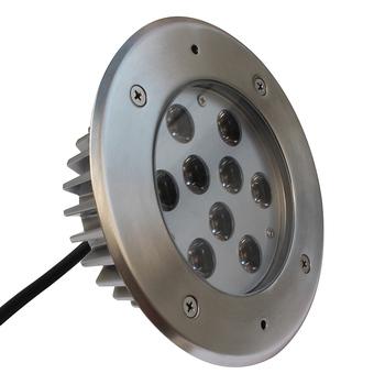 ip67 in ground led lights 12v 9w uplights buy 12v 9w led inground