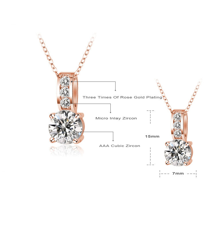 Necklace Set Chinese Gold Jewelry Wholesale Price Gold Jewelry Set