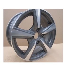 Auto City Rims Auto City Rims Suppliers And Manufacturers At