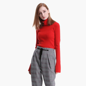Women Sweater manufacturer in Bangladesh