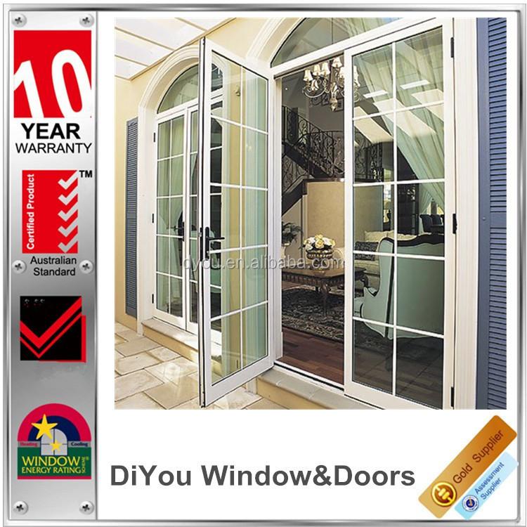 decorative storm door. Decorative Screen Door Grill  Suppliers and Manufacturers at Alibaba com