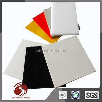 Without Impurity Hard Rigid Transpa Sheets 0 62mm Clear Vinyl Plastic Panels