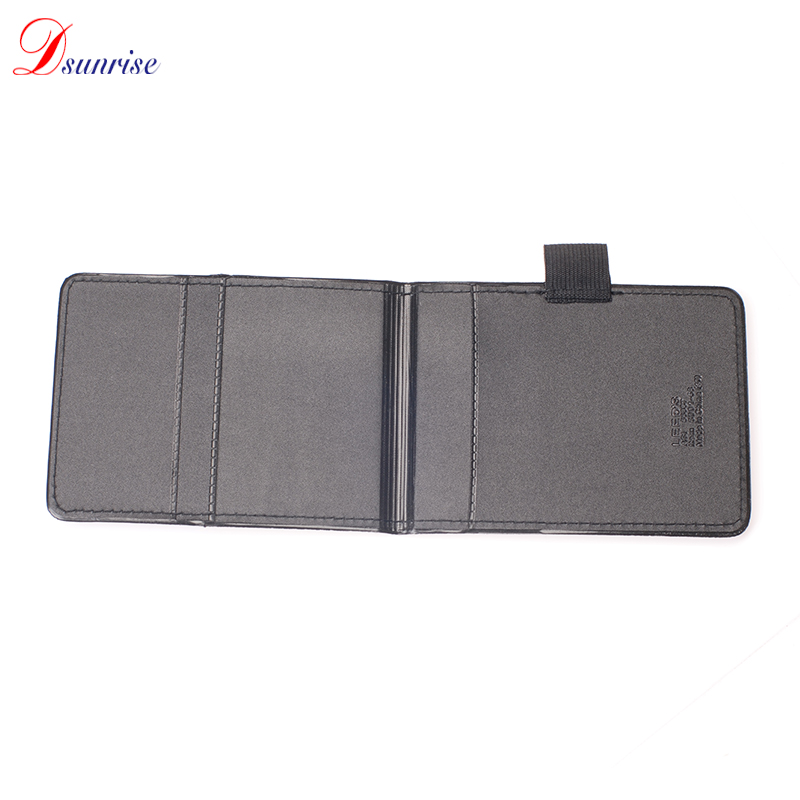 Cardboard business card holders cardboard business card holders cardboard business card holders cardboard business card holders suppliers and manufacturers at alibaba colourmoves