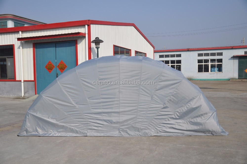 Folding Car Shelter Portable Car Garage Buy Folding Car