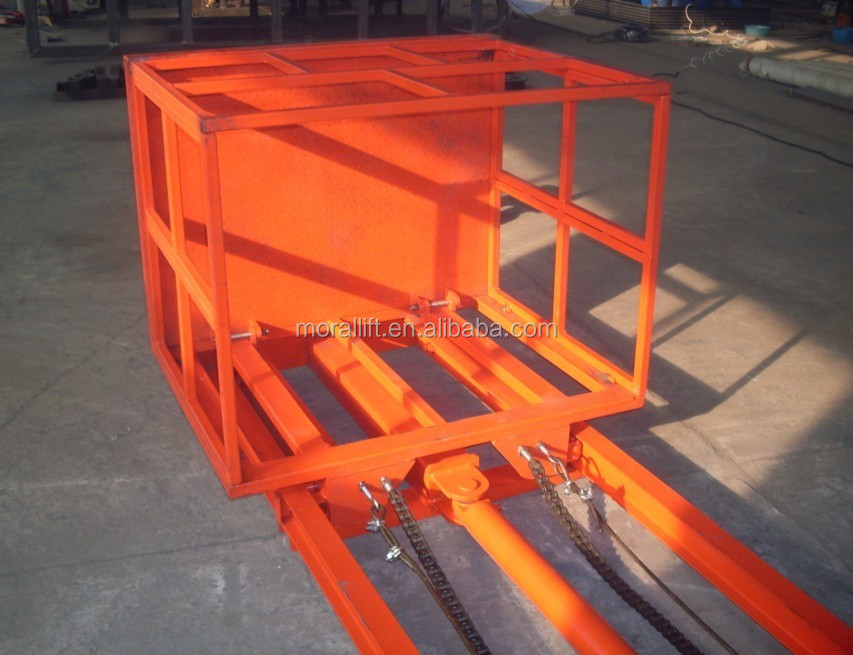 Hydraulic Stage Lift Buy Hydraulic Car Lift Small