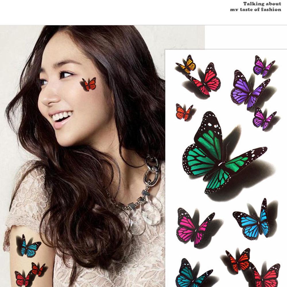 online kaufen gro handel halloween makeup m nner aus china halloween makeup m nner gro h ndler. Black Bedroom Furniture Sets. Home Design Ideas