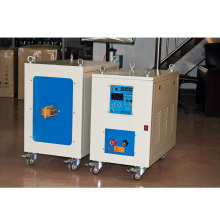 Chinese manufacturer 70KW ce approved magnetic induction heater
