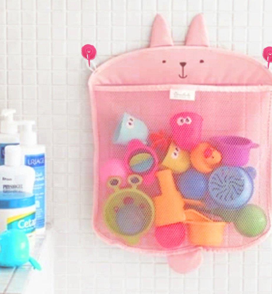 Cheap Baby Bath Toy Storage, find Baby Bath Toy Storage deals on ...