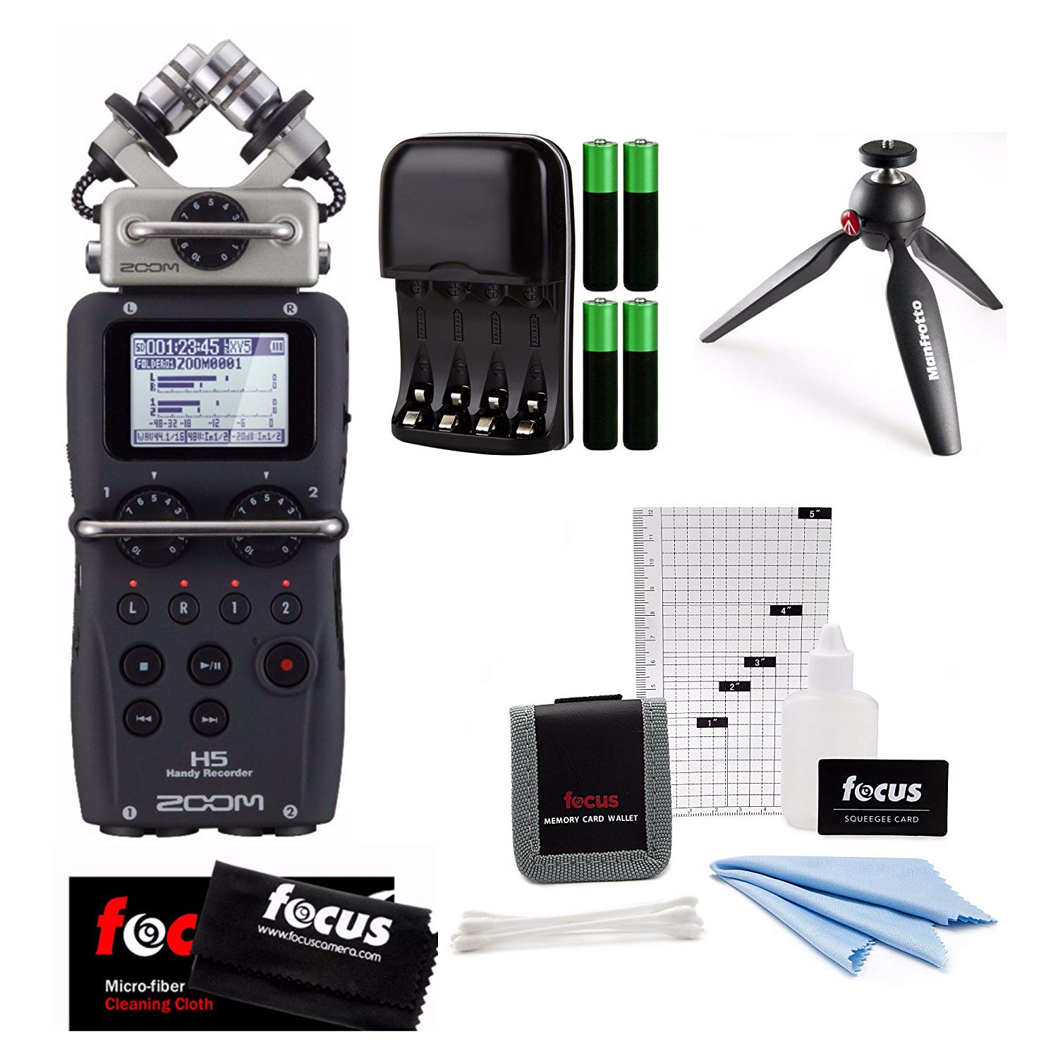 Cheap Zoom Recorder Manual, find Zoom Recorder Manual deals