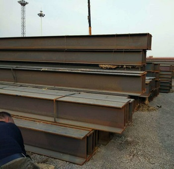 Faux Beam Steel Column Sizes Heb Steel Beams H Beam - Buy Faux Beam,Heb  Beams,Steel H Beam Product on Alibaba com