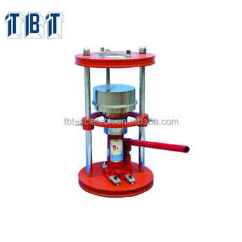 Soil sample extruder, soil sample extruder suppliers and.