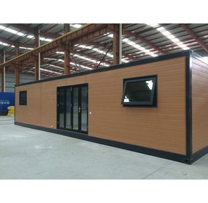 modular container houses design in southeast asia