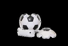 Mini Kühlschrank Fussball : Mini kühlschrank fussball minibar kühlschrank liter