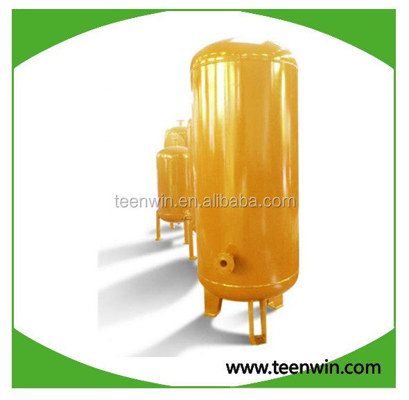 Teenwin China biogas desulfurizer for home biogas plant using purify the biogas