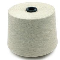 raw silk 100% modal yarn