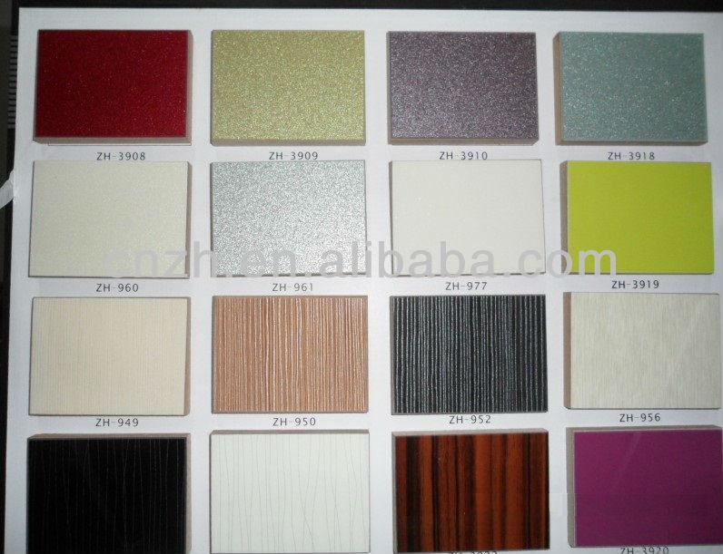 Uv High Glossy Glitter Board 1220 2440mm Mdf Waterproof Board For Kitchen Cabinet And Wardrobe Door Buy 1220 2440mm Uv Mdf Board Cabinet Door