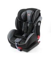 Skillmax Car Seat for Baby/Baby Car Chair/Child Booster Seat