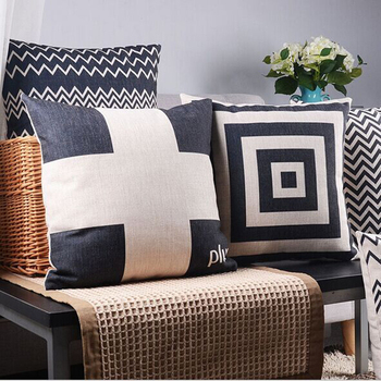 Top Quality Wholesale Decorative Pillows And Cushions For Living Inspiration Cheap Decorative Pillows Wholesale