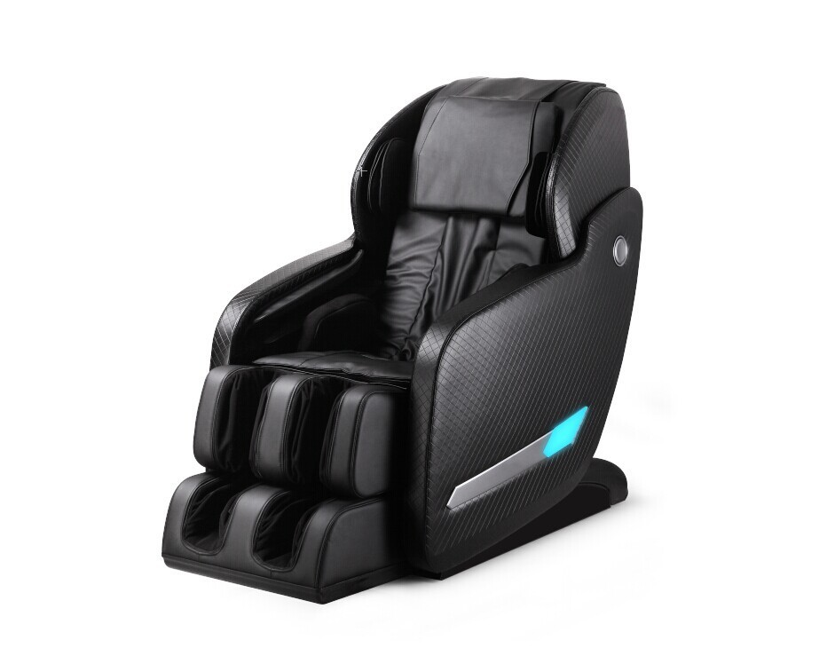 Crazy Fit Massage Type ab exercise chair