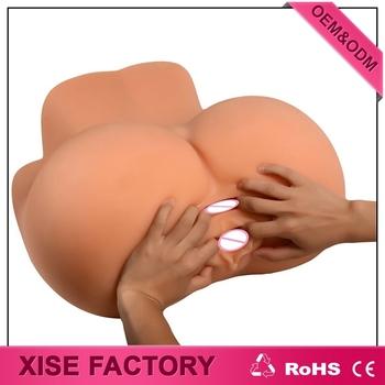 asian-teen-big-sex-toys-pics-break