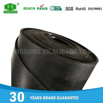 oils resistance bulk rubber mats buy bulk rubber mats bulk rubber