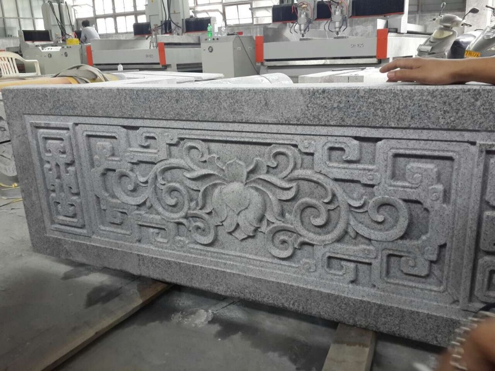 Home use granite cnc machine sh 1224 1325atc marble and for House of granite and marble